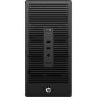 HP 280 G2 Core i5-6500 8GB 1TB DVD-RW Windows 10 Professional Desktop