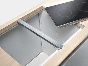 Neff Z9914X0 Hob Connecting Link