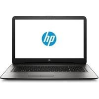 HP 17-x047na Core i3-6006U 8GB 1TB DVD-Writer 17.3 Inch Windows 10 Laptop