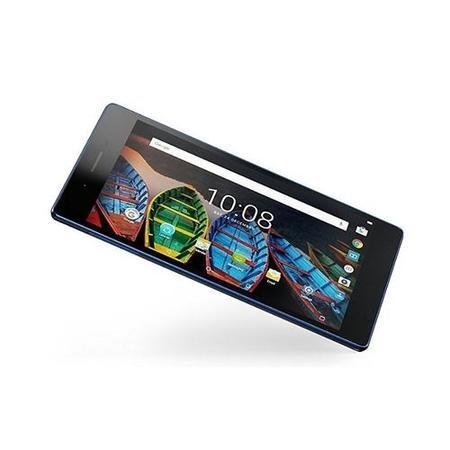 Lenovo Tab 3 TB3-710F MTK MT8172 1GB 8GB 7 Inch Android 5 0 Tablet