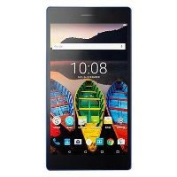 Lenovo Tab 3 A7-10 MediaTek MT8127 1GB 16GB 7 Inch Android 5.0 Tablet