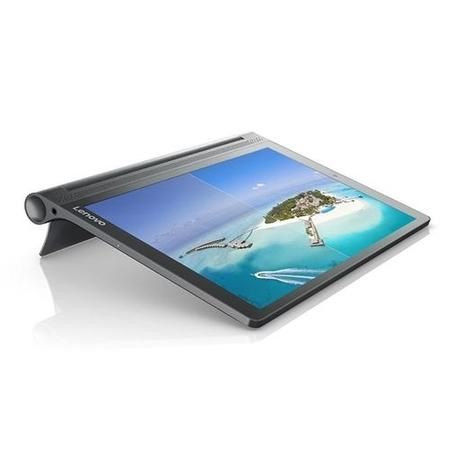 Lenovo YOGA TAB3 Plus Qualcomm Snapdragon 652 3GB 32GB HDD 10.1 Inch Anroid 6.0 Tablet