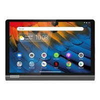 Lenovo Yoga Smart Tab Qualcomm Snapdragon 439 4GB 64GB eMMC 10.1 Inch FHD Android Tablet