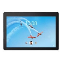Lenovo Tab E10 ZA47 16 GB Android 10.1 Inch Tablet