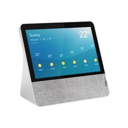 Lenovo Smart Display 7 Inch - with Google Assistant