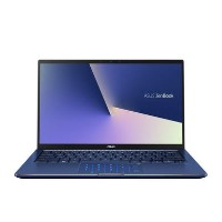 Asus Zenbook Flip Core i5-8265 8GB 512GB SSD 13.3 FHD Windows 10 Pro Laptop