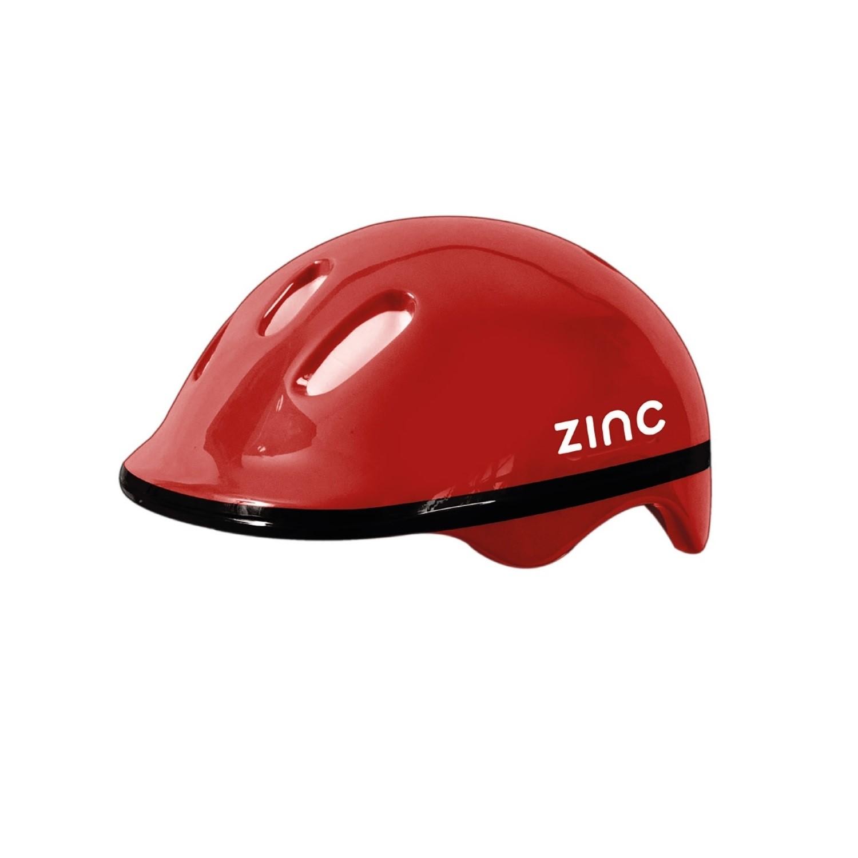 Toys & Games Zinc Childrens Helmet in Red
