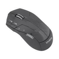 Zalman Optical M300 USB 2500dpi 7 Buttons Gaming Mouse