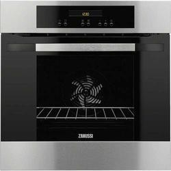 Zanussi ZOP38903XD Electric Built-in Single Oven Stainless Steel