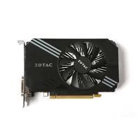Zotac Nvidia GeForce GTX 950 Graphics card - 2 GB - GDDR5 SDRAM