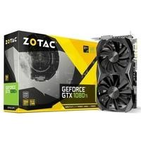 Zotac Mini GeForce GTX 1080 Ti 11GB GDDR5X Graphics Card