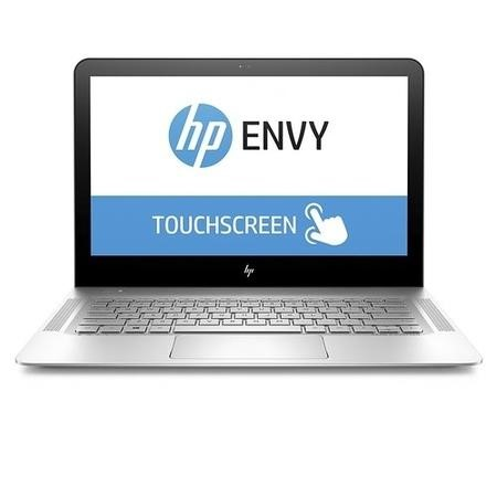 A2/1DL53EA Refurbished HP Envy 13-ab007na Core i5 8GB 256GB 13.3 Inch Windows 10 Touchscreen Laptop