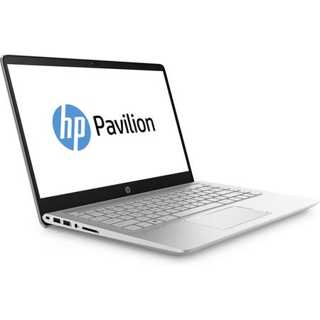 "Refurbished HP Pavilion Pro 14-bf052na Core i5-7200U 8GB 512GB 14"" Windows 10 Laptop"