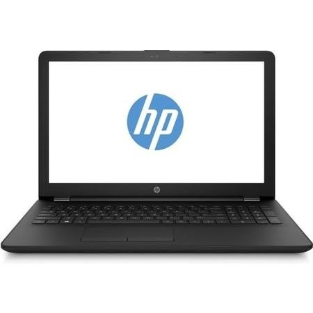 a1/1WQ49EA Refurbished HP 15-bw055sa AMD A6-9220 4GB 1TB 15.6 Inch Windows 10 Laptop