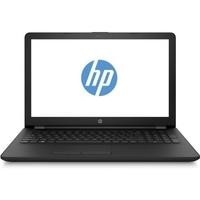"Refurbished HP 15-bw055sa 15.6"" AMD A6-9220 4GB 1TB Windows 10 Laptop"