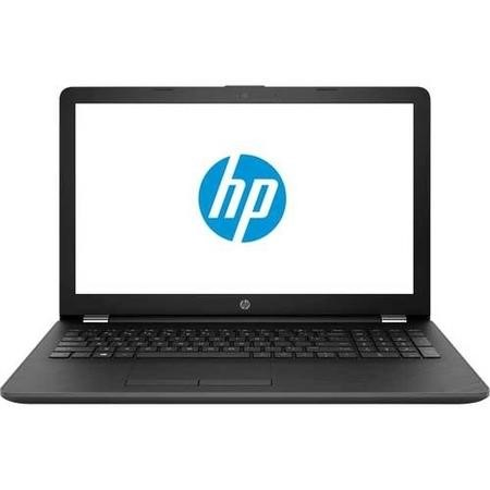 a1/2CV69EA Refurbished HP 15-bw024na AMD A9-9420 4GB 1TB 15.6 Inch Windows 10 Laptop