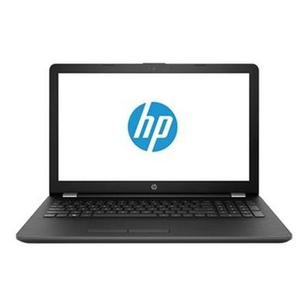 a1/2FP08EA Refurbished HP 15-bw069sa AMD A9-9420 4GB 1TB Radeon R5 Graphics 15.6 Inch Windows 10 Laptop in Smoke Gray