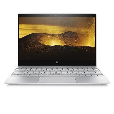 a1/2GE75EA Refurbished HP Envy 13-ad015na Core i7-7500U 8GB 360GB NVIDIA GeForce MX150 13.3 Inch Windows 10 Laptop