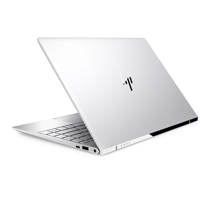 Refurbished HP Envy 13-ad015na Core i7-7500U 8GB 360GB MX150 13 3 Inch  Windows 10 2 in 1 Touchscreen Gaming Laptop