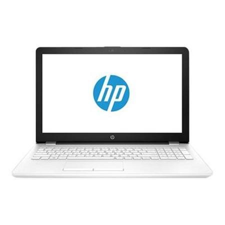 "a1/2HQ85EA Refurbished HP 15-bw085na 15.6"" AMD A9-9420 4GB 1TB Windows 10 Laptop"