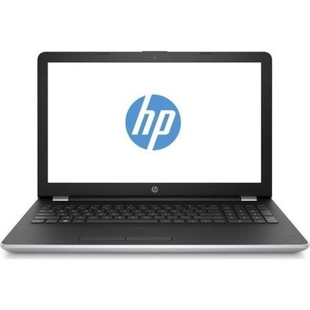 A3/2pw30ea Refurbished HP 15-bs559sa Core i3-7100U 4GB 1TB 15.6 Inch Windows 10 Laptop
