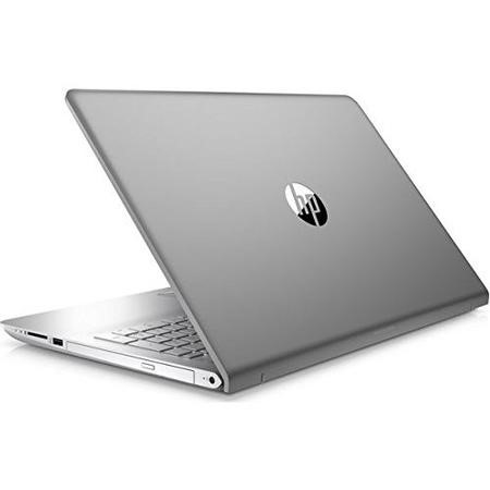 "Refurbished HP Pavilion 15-cd056sa 15.6"" AMD A9-9420 4GB 1TB DVD-Writer Radeon R5 Graphics Windows 10 Laptop"