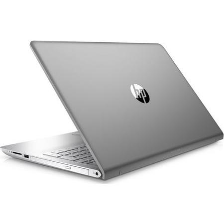 Refurbished HP Pavilion 15-cd056sa AMD A9-9420 4GB 1TB 15.6 Inch Windows 10 Laptop