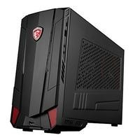 Refurbished MSI NIGHTBLADE MI3 7RB-028DE i5-7400 8GB 2TB  Nvidia GTX 1050ti Windows 10 Desktop