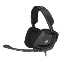 Refurbished Corsair VOID Surround Hybrid Stereo Gaming Headset