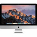 a1/MK482B/A Refurbished Apple iMac Core i5 8GB 2TB Fusion Drive 5K Display Radeon R9 27 Inch All-in-One PC