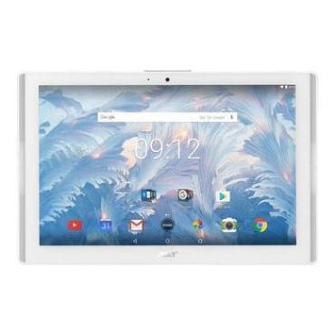 Remarkable Acer Tablet Deals Laptops Direct Download Free Architecture Designs Rallybritishbridgeorg