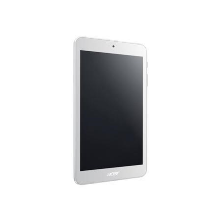 Refurbished Acer Iconia One B1-790 7 Inch MediaTek MT8163 1GB 16GB Tablet in White