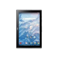 Refurbished Acer Iconia 10 B3-A40 2GB 32GB 10.1 Inch Tablet in Black