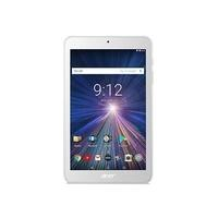 Refurbished Acer Iconia One 1GB 16GB 8 Inch Tablet in White