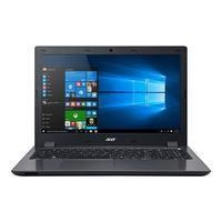 "Refurbished Acer Aspire V15 15.6"" Intel Core i5-6300HQ 8GB 1TB + 128GB SSD NVIDIA GeForce GTX 950M 4GB Graphics Windows 10 Laptop"