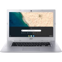 Refurbished Acer CB315-2H A6-9220C 4GB 64GB 15.6 Inch Chromebook