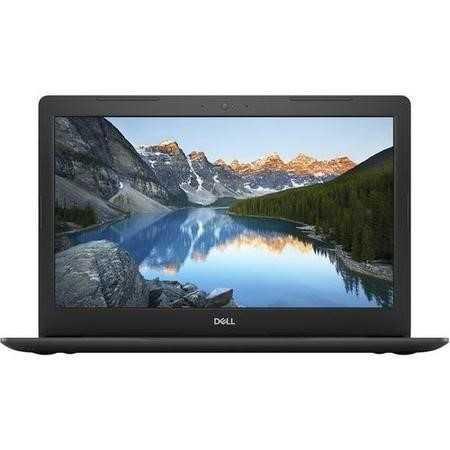 a2/CVRM2 Refurbished DELL Inspiron 15 5570 Intel Pentium 4415U 4GB 1TB 15.6 Inch Windows 10 Laptop
