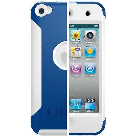 OtterBox apl4-t4gxx-c4-e4otr - iPod Touch 4G Commuter Series
