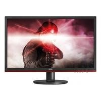 "AOC G2460VQ6 24"" 1ms Freesync Gaming HDMI Monitor"