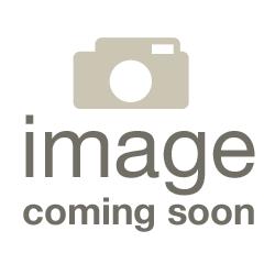DRIVER UPDATE: ACER ASPIRE M3870