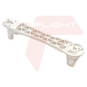 pf450-spare-arm-white DJI Flame Wheel F450 Spare Frame Arm In White By ProFlight