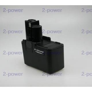 Power tools Battery PTH0033A