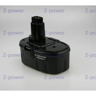 Power tools Battery PTH0041A