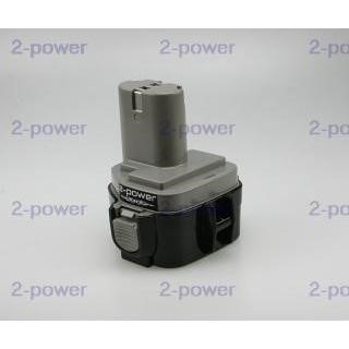 Power tools Battery PTH0051A
