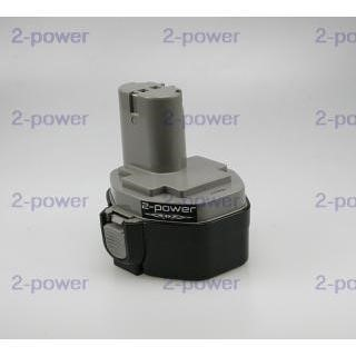 Power tools Battery PTH0053A