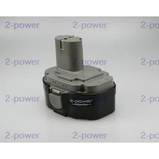 Power tools Battery PTH0054A