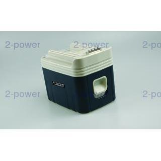Power tools Battery PTH0107A