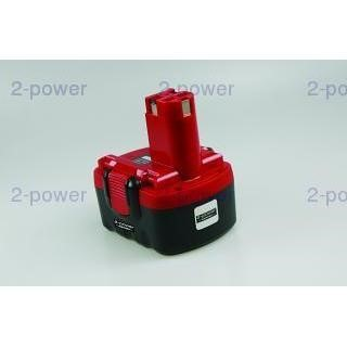 Power tools Battery PTN0012A