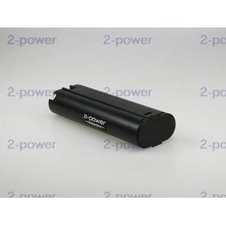Power tools Battery PTN0044A