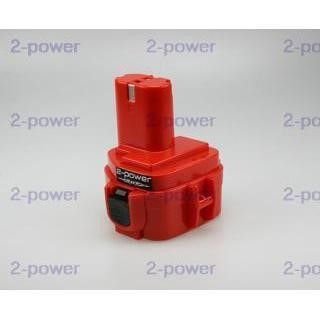 Power tools Battery PTN0050A